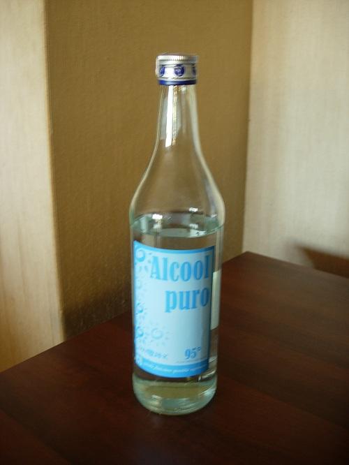 La presentazione di un soggetto per scaricare lalcolismo e lalcolismo