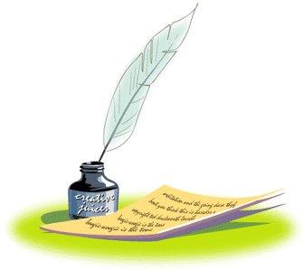 http://3.bp.blogspot.com/__Ry3FWozUI8/SKtOTMTBycI/AAAAAAAAAjI/t-h60iAdcAo/s400/pluma+y+papel.jpg
