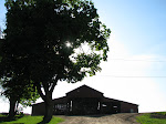 Mack Farm
