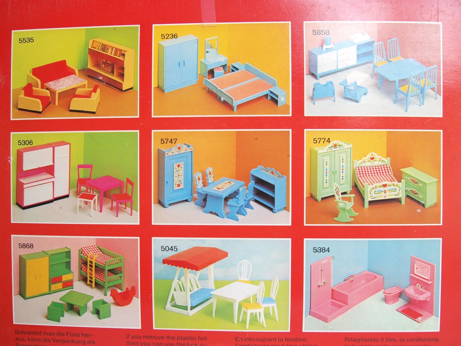Wandgestaltung wohnzimmer wohnzimmerschrank jean m bel for Mobel 70er style
