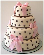 mio compleanno:31 luglio...accorrete numerose a festeggiare con me!!