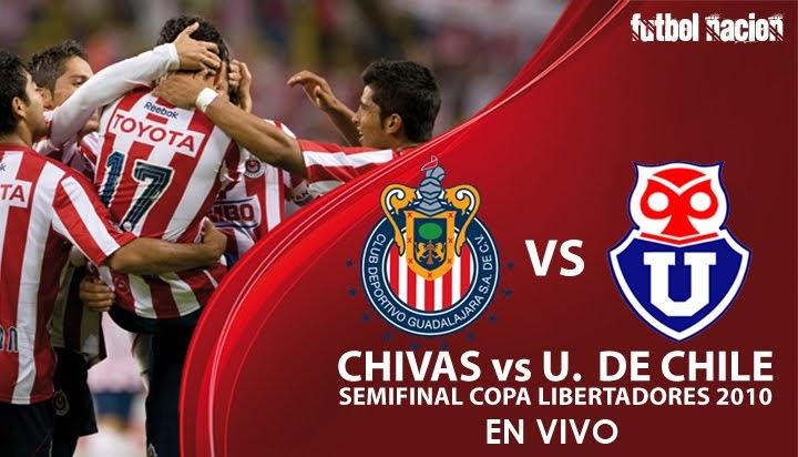 Image Result For Argentina Vs Chile En Vivo Fox