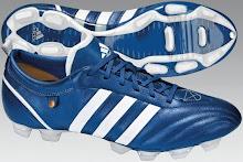 Adidas Adipure 2008