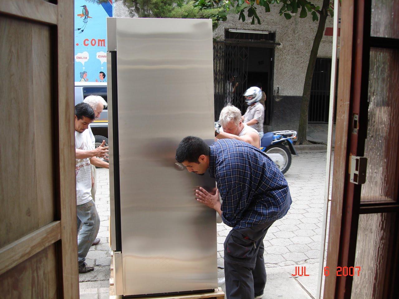 refrigerator ... bondage torture ero 0[01 50].jpg bdsm cartoon censored dominatrix hentai ...