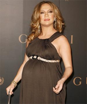 مدل لباس حاملگي - گالری عکس