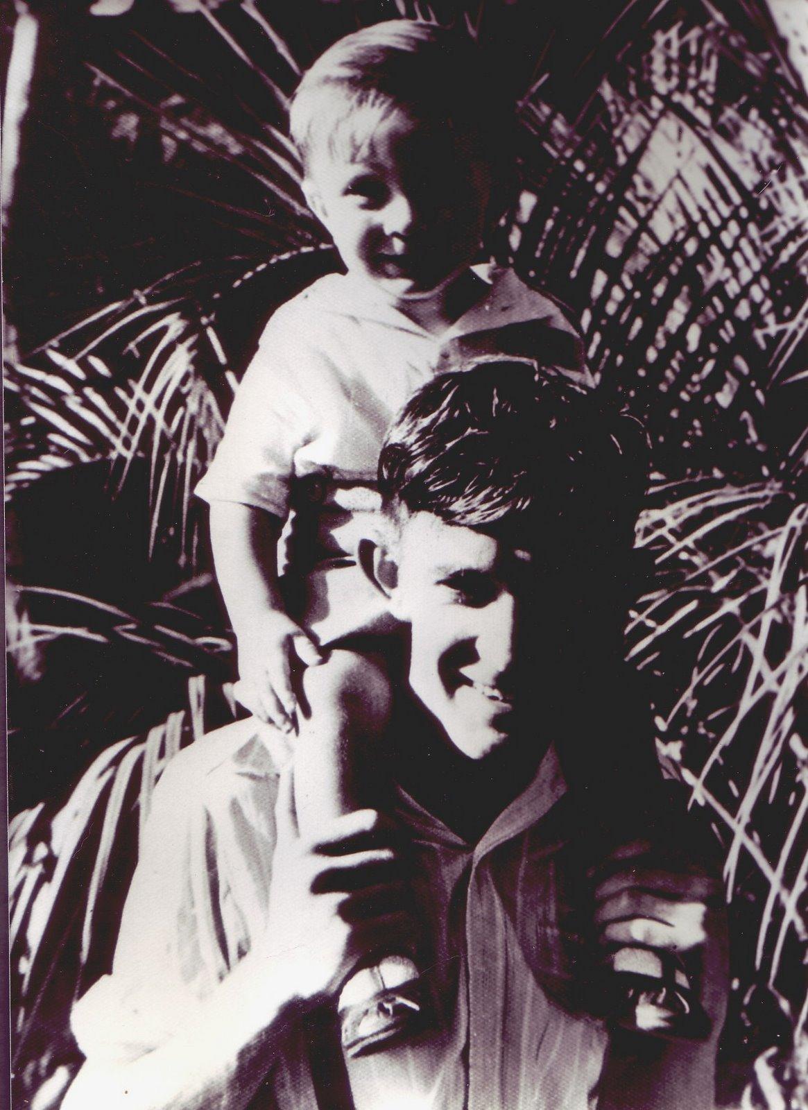 [rry+(1948).jpg]