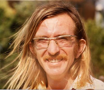 Barry 1979