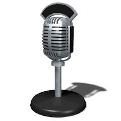 Radio TIC