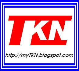 http://myTKN.blogspot.com