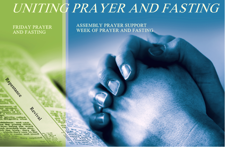 21 Days Fasting And Praying Pictures to Pin on Pinterest ...