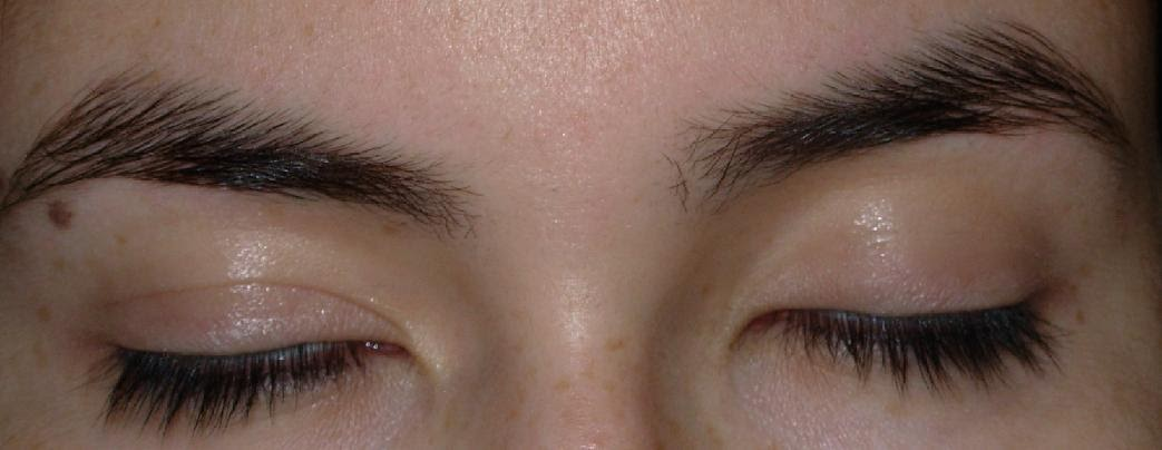 What Dreams May Come Professional Brow Lash Growth Accelerator