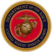 Marine Corps News and Updates