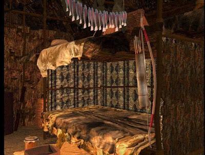 iroquois longhouse civ 5