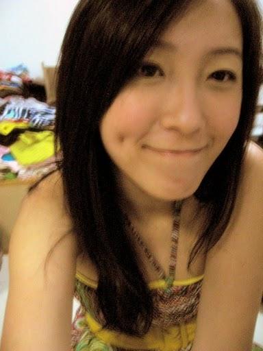 chinese girl dating malay guy