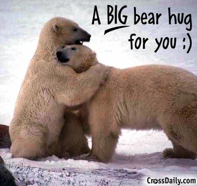 hugs05.jpg