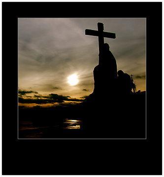 http://3.bp.blogspot.com/__U3gu683Y08/TDLhqpeoPjI/AAAAAAAABvU/_cuOH_634sw/s640/2456278-3-rise-of-the-cross.jpg