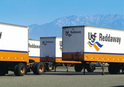 Trucks world news