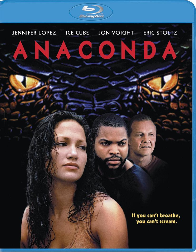 mediafiremovie free: Anaconda1997 movie mediafire download links