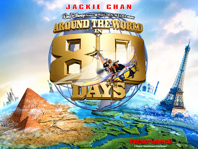 around the world in 80 days(2004)[ilovemediafire.blogspot.com]