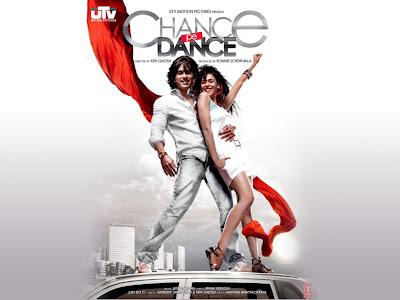 chance pe dance(2010) movie wallpaper[ilovemediafire.blogspot.com]