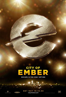city of ember(2008) movie wallpaper[ilovemediafire.blogspot.com]