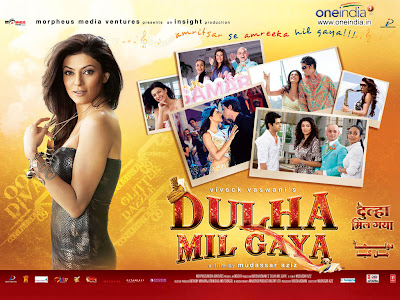 Dulha mil gaya(2010) movie Wallpaper[ilovemediafire.blogspot.com]
