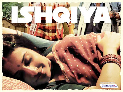 ishqiya(2010) movie wallpaper[ilovemediafire.blogspot.com]