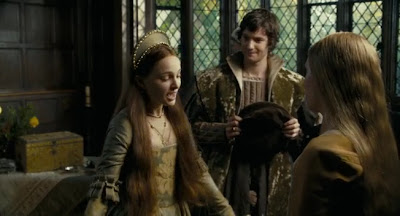 The Other Boleyn Girl screenshots