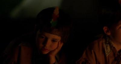 big fish(2003) movie screenshots