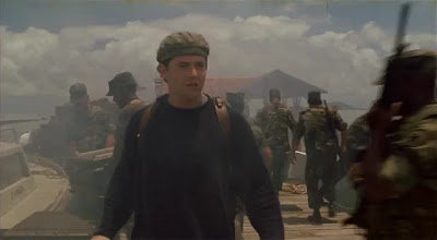 Godzilla(1998) Movie screenshots[ilovemediafire.blogspot.com]