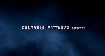 Spider man(2002) Movie screenshots[ilovemediafire.blogspot.com]