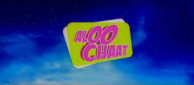 Aloo chaat(2009) with screenshots[ilovemediafire.blogspot.com]