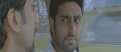 Delhi 6(2009) Movie screenshots[ilovemediafire.blogspot.com]