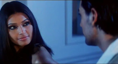 Jism(2003) Movie screenshots[ilovemediafire.blogspot.com]