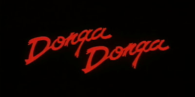 Donga Donga(1993) Movie screenshots[ilovemediafire.blogspot.com]