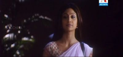 Kama Sathi Leelavathi(2008) movie screenshots{ilovemediafire.blogspot.com}