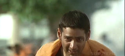 Bobby (2002) movie screenshots{ilovemediafire.blogspot.com}