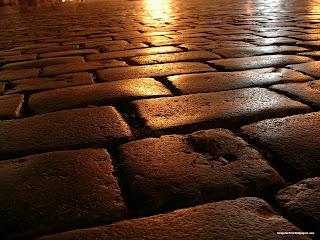 2008 Ultra Beautiful Wallpapers{ilovemediafire.blogspot.com/></a></div><br /> <div class=