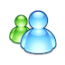 Windows Live Messenger 2009 Beta