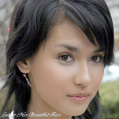 Maria Ozawa New Face