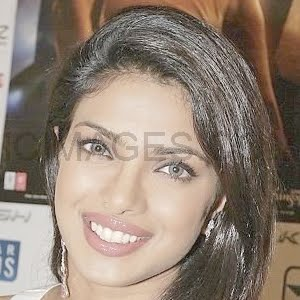 Look At Her Beautiful Face: Look At Priyanka Chopra ...