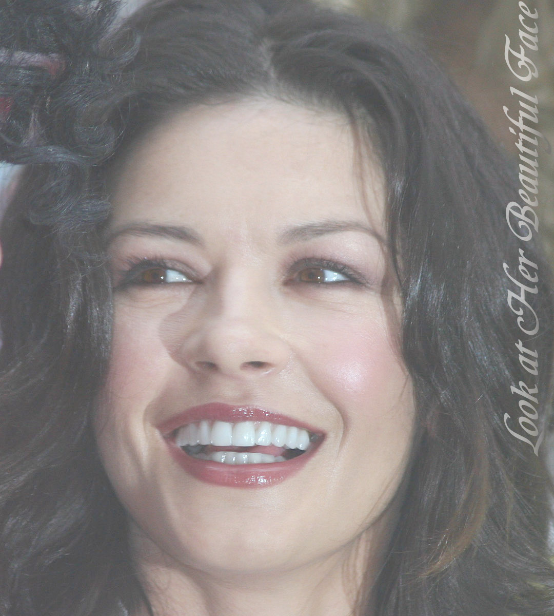 http://3.bp.blogspot.com/__UQSIjH59iA/TB9Bp_TqupI/AAAAAAAAEGE/9HiKt-GuXjw/s1600/Catherine_Zeta_Jones_Beautiful_Face_1080x1200_Pixels.jpg