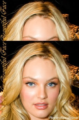 Candice Swanepoel Before And After Plastic Surgery Candice swanepoel face and her