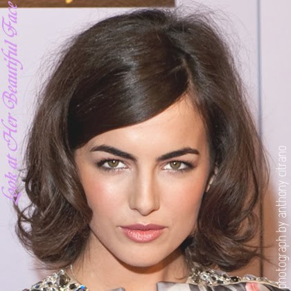 Camilla Belle Romance Hairstyles Pictures, Long Hairstyle 2013, Hairstyle 2013, New Long Hairstyle 2013, Celebrity Long Romance Hairstyles 2056