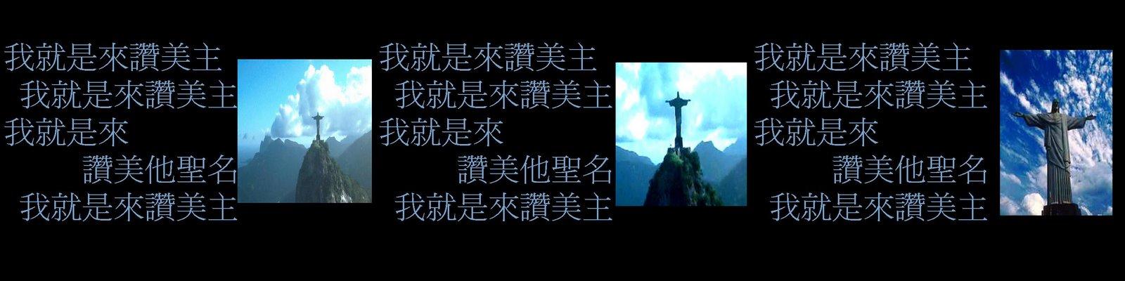 [Slide1.JPG]