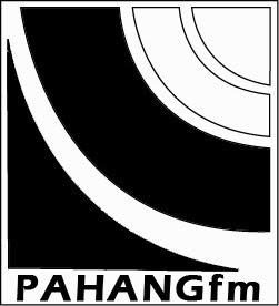 Radio Malaysia Pahang FM
