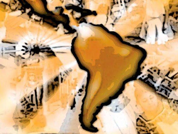 http://3.bp.blogspot.com/__UgG05pH05o/THvypSGM_gI/AAAAAAAAEyA/4A-ZPDacx4g/s1600/america_latina_1.jpg