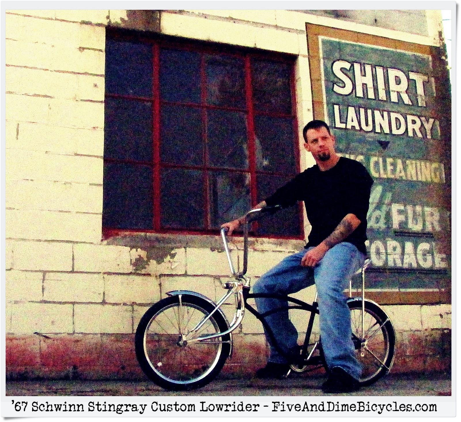 http://3.bp.blogspot.com/__Ughe5pLop4/TNAeVDNZd1I/AAAAAAAAANg/L3jcZqynmjE/s1600/bike+pics+009+cropped.JPG