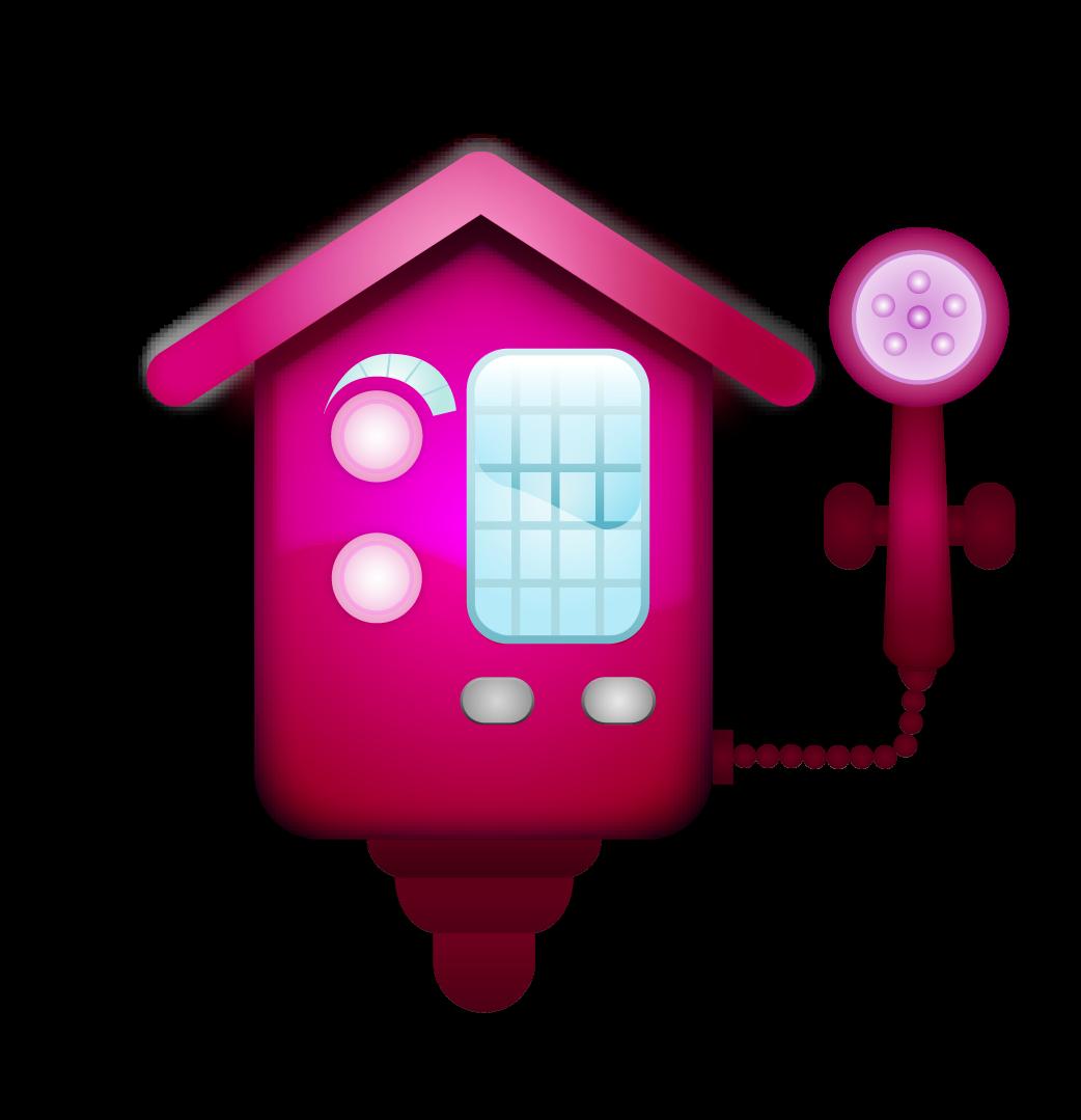My mm life bathroom accessories icon design for Bathroom accessories png