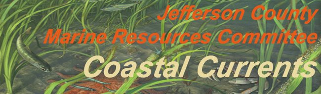 Jefferson County Marine Resources Committee